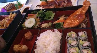 Photo of Japanese Restaurant Fuji Japanese Restaurant at 350 Ramapo Valley Rd, Oakland, NJ 07436, United States