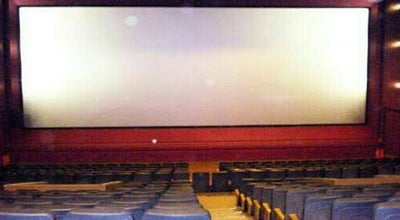 Photo of Indie Movie Theater Sandhya Digital 4K at India