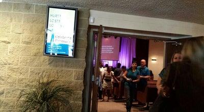 Photo of Church The Bridge Church at 3438 E Ashlan Ave, Fresno, CA 93726, United States