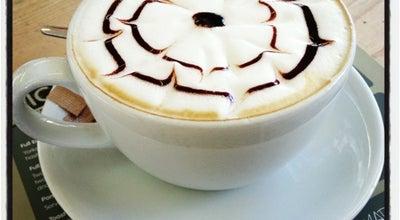 Photo of Cafe Endcliffe Park Cafe at United Kingdom