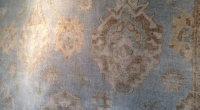 Photo of Furniture / Home Store Safavieh Carpets at 153 Madison Ave, New York, NY 10016, United States