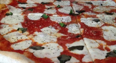 Photo of Italian Restaurant Attilio's Pizza at 4057 Asbury Ave, Tinton Falls, NJ 07753, United States