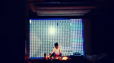 Photo of Music Venue NK at Elsenstr. 52 / 2, Berlin 12059, Germany