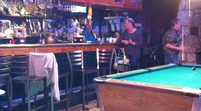 Photo of American Restaurant East Pine Pub at 133 E Pine St, Warrensburg, MO 64093, United States