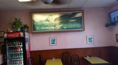 Photo of Chinese Restaurant China Chef at 1024 Avalon Park North Blvd, Orlando, FL 32828, United States