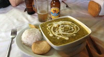 Photo of Restaurant Tardes Colombianas at Boleita Sur, Caracas, Venezuela