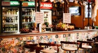 Photo of Pub Pub Polufka at Konrada Leczkowa 18, Gdańsk 80-432, Poland