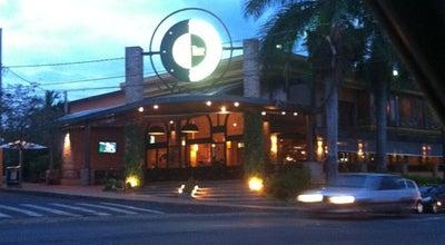 Photo of Bar Chopp Time Street at Av. Independência, 2514, Ribeirão Preto 14025-390, Brazil