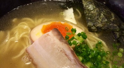Photo of Sushi Restaurant はま寿司 フレスポ八潮店 at 大瀬822-1, 八潮市, Japan