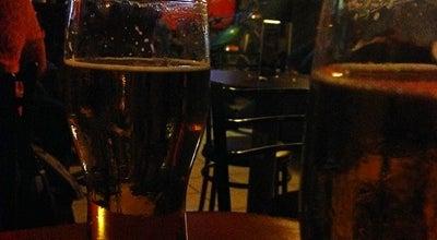 Photo of Bar Bar Lican Ray at Carrascal, Quinta Normal, Chile