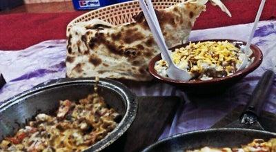 Photo of Breakfast Spot مطعم اللواء الاخضر at شارع ١٠ - الامير مشهور, Khobar, Saudi Arabia