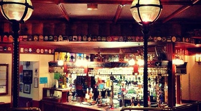 Photo of Pub Ship and Mitre at 133 Dale St, Liverpool L2 2JH, United Kingdom