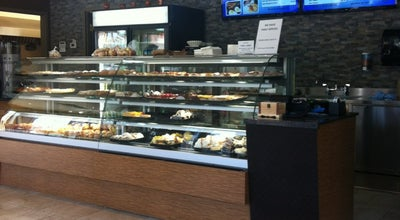 Photo of Bakery Caldenese Bakery at 301 Dundas St W, Whitby, ON L1N 2M6, Canada