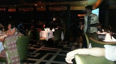 Photo of Chinese Restaurant Royal China at 16th, New Delhi, India