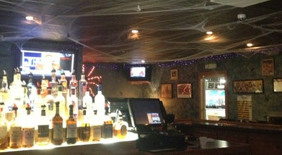 Photo of Bar Blue Steel at 450 Elaine St, Weirton, WV 26062, United States
