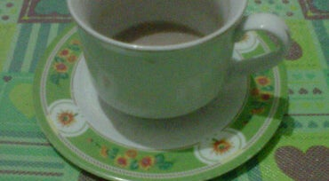 Photo of Coffee Shop Refin's Coffee Room at Jalan Tangkuban Prahu No. 5, Indramayu 45211, Indonesia