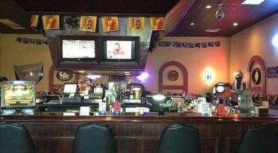 Photo of Bar Speedzone Tavern at 4355 E Craig Rd, Las Vegas, NV 89115, United States