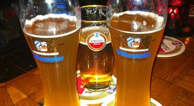 Photo of Bar Café Karroesel at Spoorstraat 44, Hilversum 1211GB, Netherlands