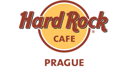 Photo of American Restaurant Hard Rock Cafe Prague at Malé Náměstí 3, Praha 110 00, Czech Republic
