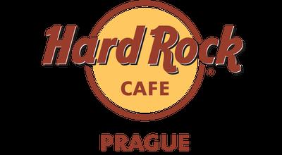 Photo of American Restaurant Hard Rock Cafe Prague at Malé Náměstí 3, Praha 110 00, Czech Republic