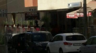 Photo of Arcade Karataş Kahve Dünyası at Turkey