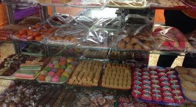 Photo of Candy Store Dulceria Santa Clara at 6 Oriente, Puebla, Mexico