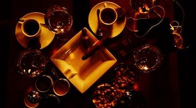 Photo of Bar Times Bar at Fasanenstr. 9-10, Berlin 10623, Germany