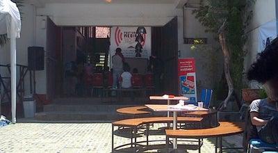 Photo of History Museum Gedung Indonesia Menggugat at Jl. Perintis Kemerdekaan No. 5, Bandung, Indonesia