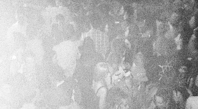 Photo of Nightclub Rats at King St, Melbourne, VI, Australia