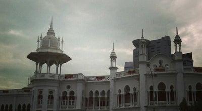 Photo of History Museum Rumah Mertuaku at Malaysia