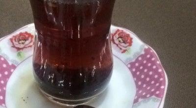 Photo of Tea Room Bayburt Çay Evi at Turkey