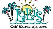 Photo of Seafood Restaurant Lulu's Gulf Shores at 200 E 25th Ave, Gulf Shores, AL 36542, United States