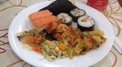 Photo of Food Império do Sabor at Rua Xv De Novembro, Suzano, Brazil