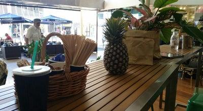 Photo of Coffee Shop Milk Bar at Australia