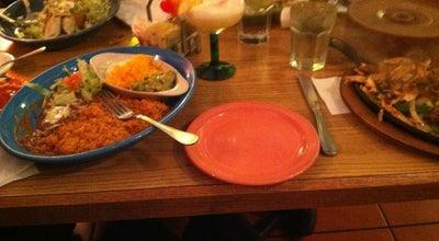 Photo of Mexican Restaurant Ixtapa at Whitney Ave, Hamden, CT 06518, United States