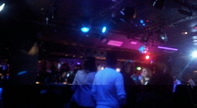 Photo of Nightclub 5 Avenida Disco at Spain