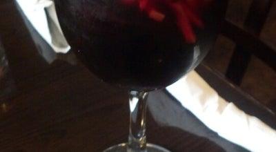 Photo of Mediterranean Restaurant Paninoteca Mediterranean Cafe at 519 N Franklin St, Tampa, FL 33602, United States