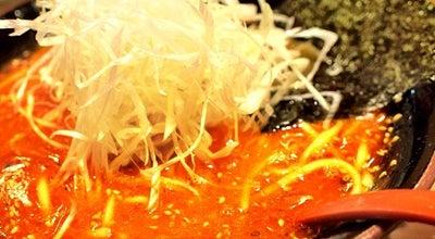 Photo of Food 黒田屋 at 柳生町1-1, 豊橋市 441-8041, Japan