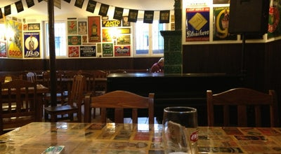 Photo of Bar Omama Shop Café at Sasinkova 19, Bratislava 811 08, Slovakia