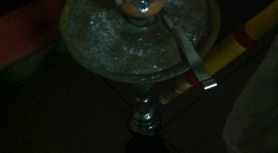 Photo of Hookah Bar Atom Nargile at Turkey