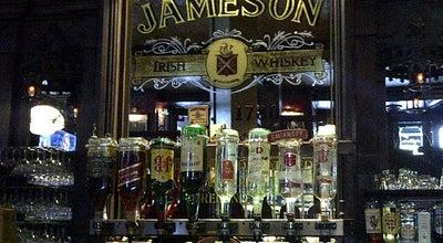 Photo of Irish Pub O'Reilly's Irish Pub at Beursplein 1 Place De La Bourse, Bruxelles / Brussel 1000, Belgium