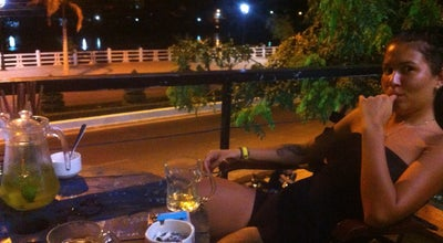 Photo of BBQ Joint BBQ Ủn Ỉn at 206/66 2/4, Nha Trang, Vietnam