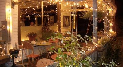 Photo of American Restaurant francine bistro at 55 Chestnut St, Camden, ME 04843, United States