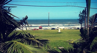 Photo of Beach Praia Grande at Av. Beira-mar, Torres 95560-000, Brazil