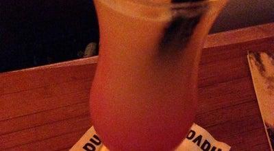 Photo of Bar Waikiki at Kirchgasse 24, Bayreuth 95444, Germany