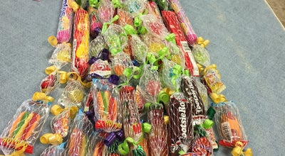 Photo of Candy Store Wholesale Unlimited at 94-110 Kopake St, Waipahu, HI 96797, United States
