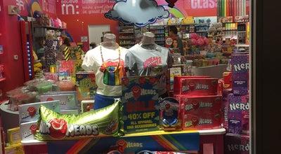 Photo of Candy Store IT'SUGAR at 6587 Las Vegas Blvd S, Las Vegas, NV 89119, United States