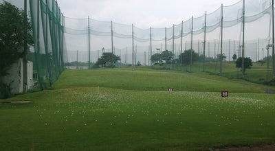 Photo of Golf Course 伊勢温泉ゴルフクラブ at Japan