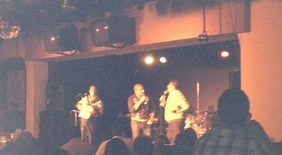 Photo of Comedy Club La Troje at Paseo Tabasco Y Ruiz Cortines S/n, Villahermosa 86050, Mexico