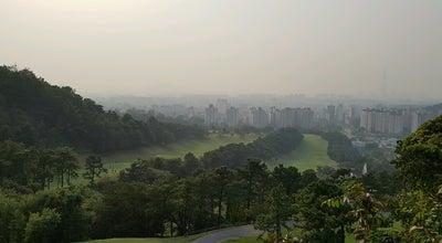 Photo of Golf Course 캐슬렉스 at San 64-8 Gami-dong, Hanam-si 465-200, South Korea